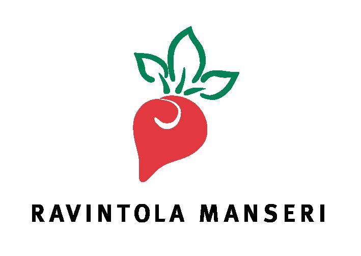 Ravintola Manseri